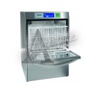 фотография Фронтальная посудомоечная машина Winterhalter UC-S (001V0078) 12
