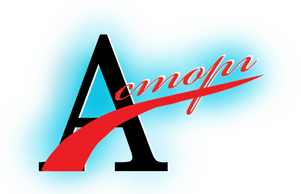 Интернет магазин Компании Асторг www.actorg.ru
